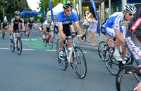 Brisbane Blast Cycling & Running Festival