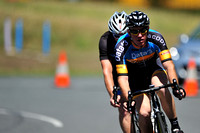 2014 Sizzling Summer Series rnd 2