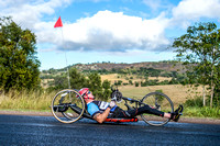 QLD JUNIOR & PARA-CYCLING ROAD CHAMPS