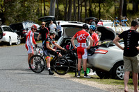 Gympie Road Race 00002
