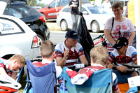 Gympie Road Race 00004