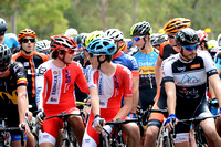 Gympie Road Race 00007