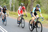 Gympie Road Race 00010
