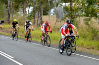 Gympie Road Race 00012