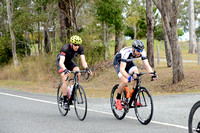 Gympie Road Race 00015