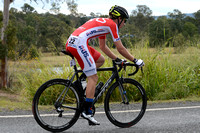 Gympie Road Race 00017
