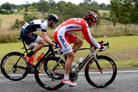 Gympie Road Race 00019