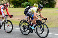 Gympie Road Race 00020