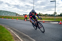 15927 080234 2015 National Masters Championships criterium