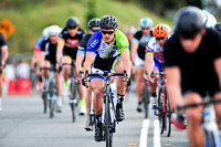 15927 080246 2015 National Masters Championships criterium
