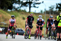 15927 092649 2015 National Masters Championships criterium