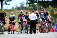 15927 092723 2015 National Masters Championships criterium
