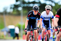 15927 092829 2015 National Masters Championships criterium