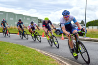 15927 093008 2015 National Masters Championships criteriumC