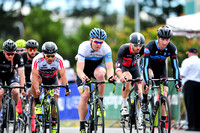 15927 093202 2015 National Masters Championships criterium
