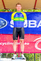 15927 111900 2015 National Masters Championships criterium