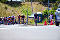 15927 112115 2015 National Masters Championships criterium