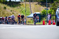 15927 112116 2015 National Masters Championships criterium