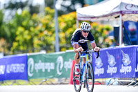 15927 112119 2015 National Masters Championships criterium