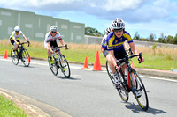 15927 115901 2015 National Masters Championships criteriumC