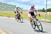 15927 115902 2015 National Masters Championships criterium