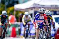 15927 120604 2015 National Masters Championships criterium