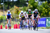 15927 121050 2015 National Masters Championships criterium
