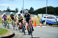 15927 121822 2015 National Masters Championships criterium