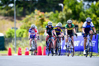 15927 122025 2015 National Masters Championships criterium