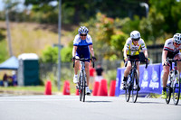 15927 122512 2015 National Masters Championships criterium