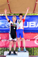 15927 133109 2015 National Masters Championships criterium