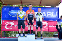15927 133320 2015 National Masters Championships criterium