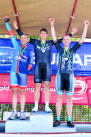 15927 133630 2015 National Masters Championships criterium