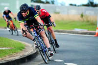 15927 141252 2015 National Masters Championships criterium