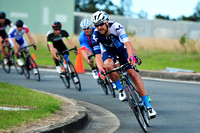 15927 141256 2015 National Masters Championships criterium