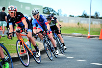 15927 141256 2015 National Masters Championships criteriumC