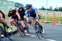 15927 141258 2015 National Masters Championships criterium