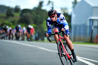15927 141340 2015 National Masters Championships criterium
