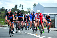 15927 141344 2015 National Masters Championships criterium