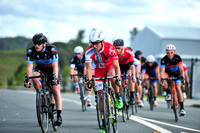 15927 141345 2015 National Masters Championships criterium