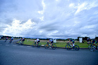 15927 151338 2015 National Masters Championships criteriumC