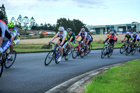 15927 152841 2015 National Masters Championships criterium