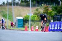 15927 155622 2015 National Masters Championships criterium