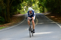 Tour de Valley ITT (12)