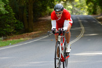 Tour de Valley ITT (14)