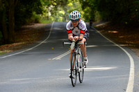 Tour de Valley ITT (15)