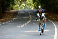 Tour de Valley ITT (16)