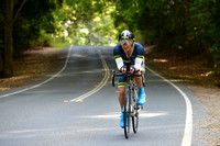 Tour de Valley ITT (17)
