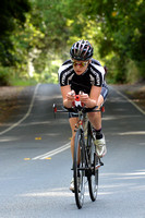 Tour de Valley ITT (26)