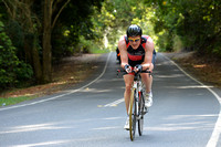 Tour de Valley ITT (30)